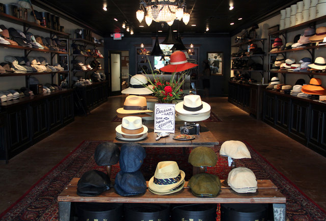 99e005aeda6d3 Goorin Retail Store-Austin South Congress – Goorin Bros