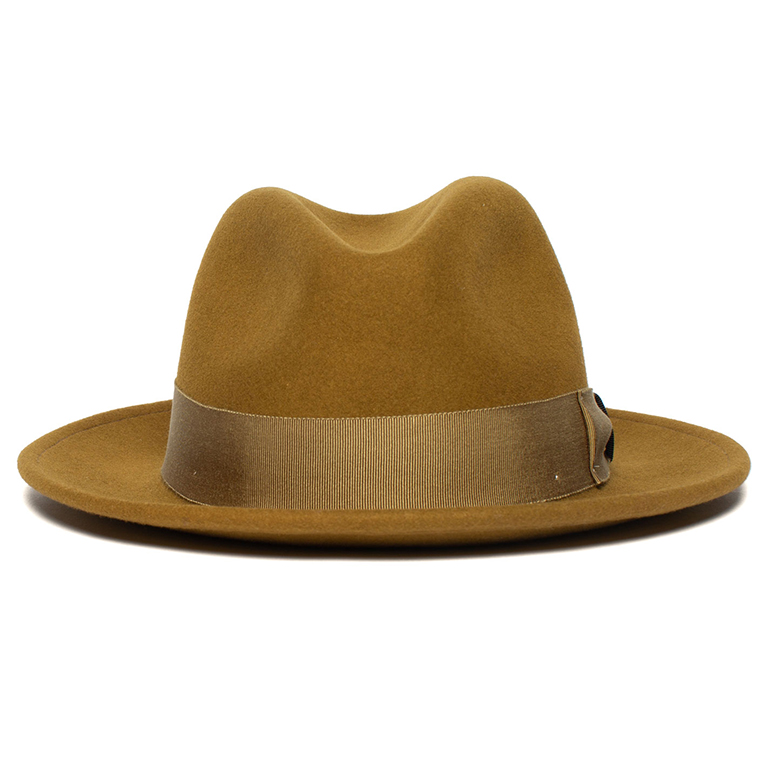 Goorin Bros® Hat Shop | Men's & Women's Premium Headwear