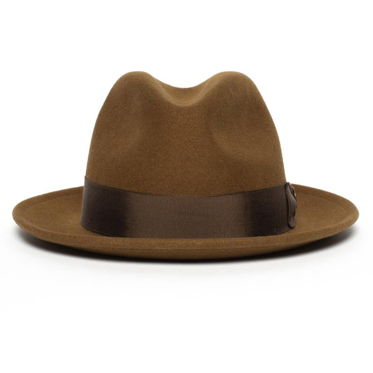 7a462ecab9035 Goorin Bros® Hat Shop