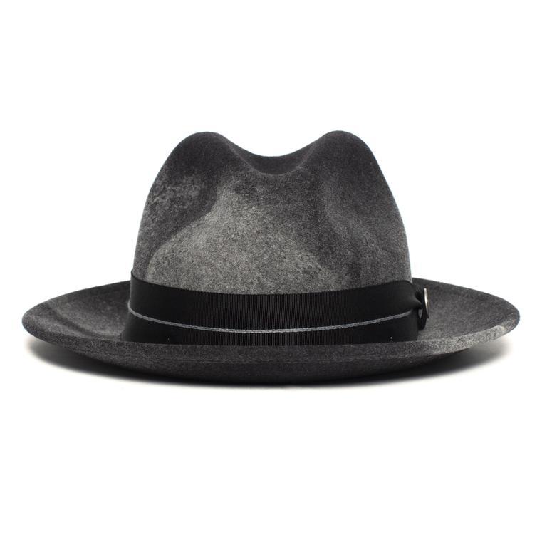 25535c998ef Goorin Bros® Hat Shop | Men's & Women's Premium Headwear
